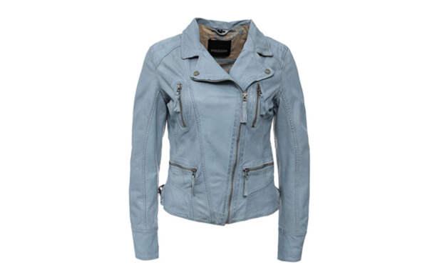 модная куртка косуха дляженщин