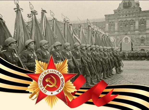 Как танкист Лавриненко один отбил у немцев небольшой городок