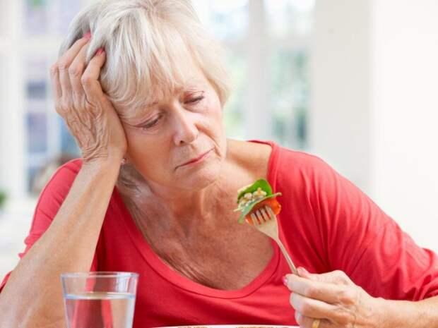Пробиотики оздоравливают кишечник и помогают при депрессии - исследование
