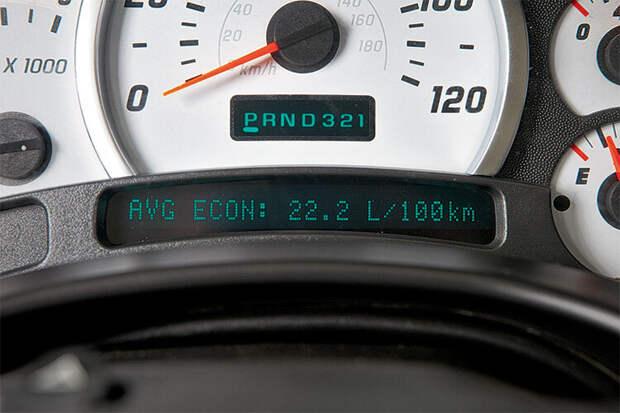 """""""Понты дороже денег"""" - крутой внедорожник, который я бы не рекомендовал покупать - Hummer H2"""
