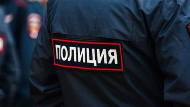 В Крыму задержали мужчину, угрожавшего в соцсетях взорвать школу