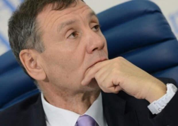 Марков: Какова будет позиция России в конфликте между Азербайджаном и Арменией?