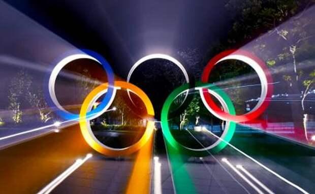 Угадай мелодию: Россия превращает Олимпиаду в Евровидение