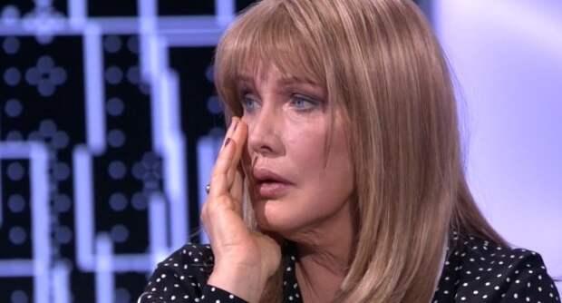 Эксперт по мимике и жестам Анищенко уверен, что Проклова сказала правду о домогательствах