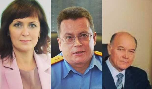 Оренбуржцам расскажут о защите прав, свобод и законных интересах ребенка