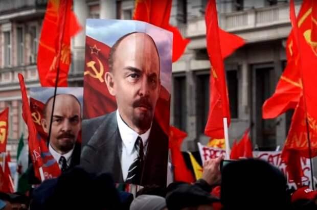 Социализм против капитализма: есть ли шанс
