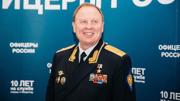 Генерал Липовой: Вашингтон будет делать Москве «пакости» из-за выхода России из ДОН