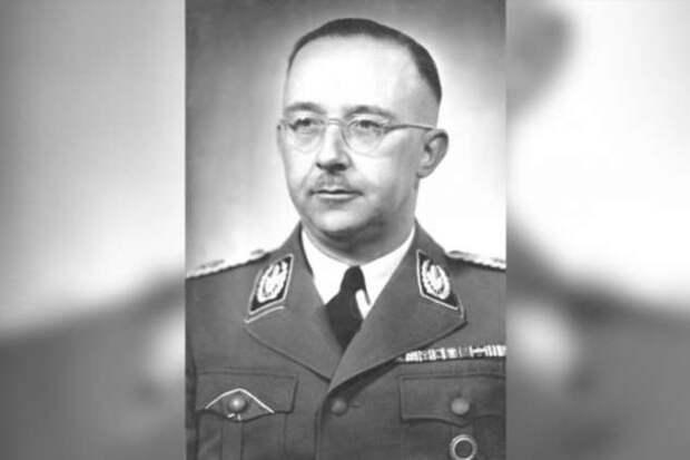 Что Гитлер собирался сделать с СССР после победы в войне? (4 фото)