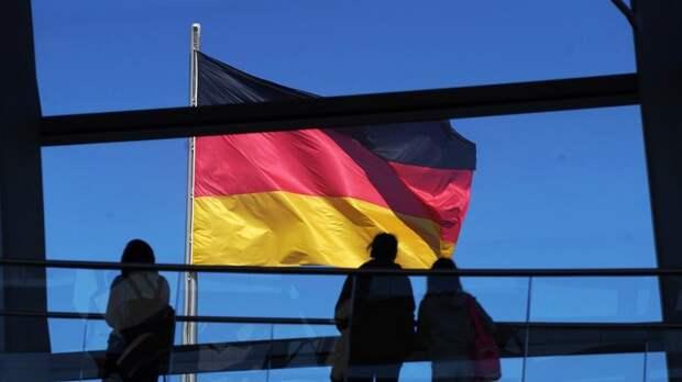 Гражданин Германии задержан за экспорт в Россию станков без необходимого разрешения