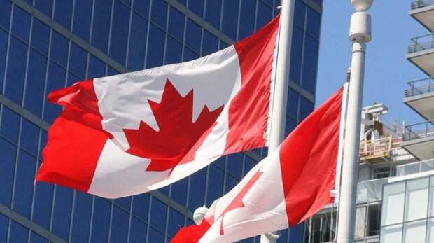 Двух канадцев освободили в Китае после решения вопроса с финдиректором Huawei