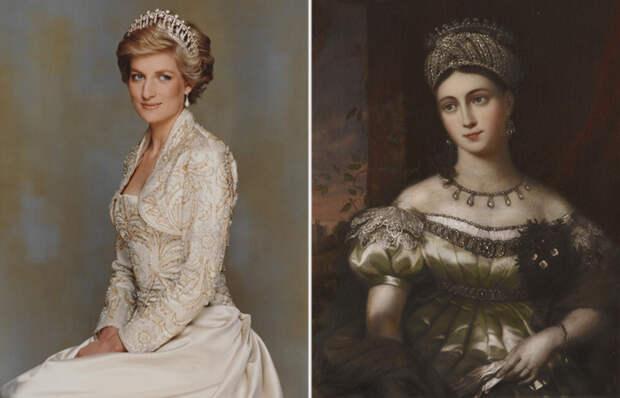 Чем закончились нашумевшие королевские браки, которые вошли в историю