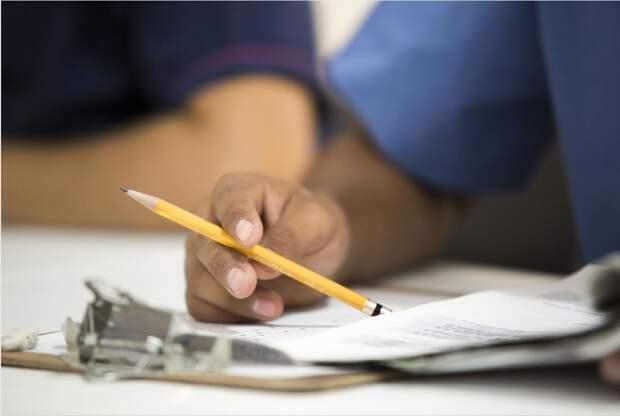Итоговое сочинение для 11-х классов: Когда пройдёт, кому нужно сдавать