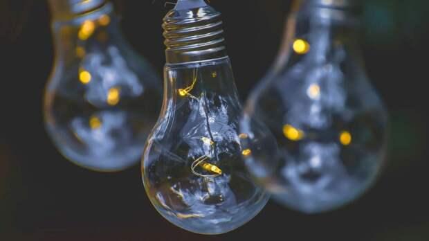 Жители Тверской области останутся без электроэнергии