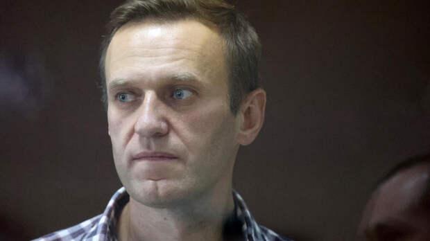 На незаконную акцию в поддержку Навального заманивают за 500 рублей
