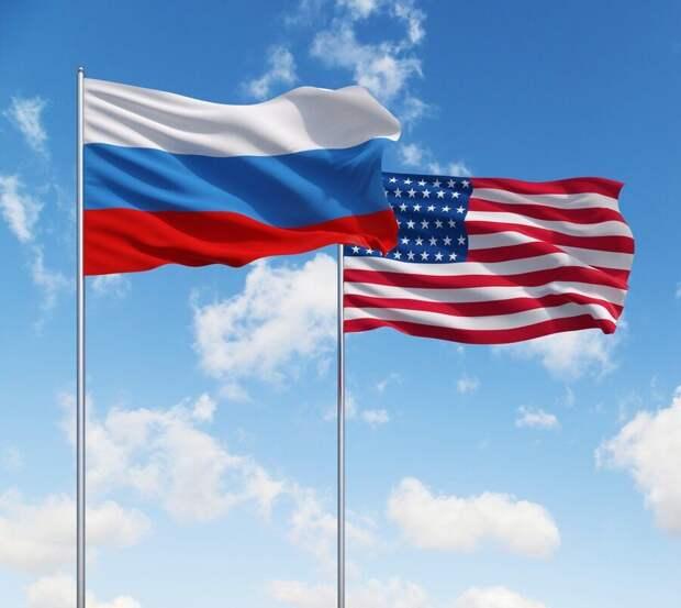 Посольство РФ потребовало объяснений от США по репортажу NBC о Крыме