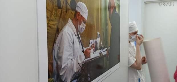Трофеи из Сирии, экспресс-запись в армию и полевая кухня: Черноморский флот отмечает день создания