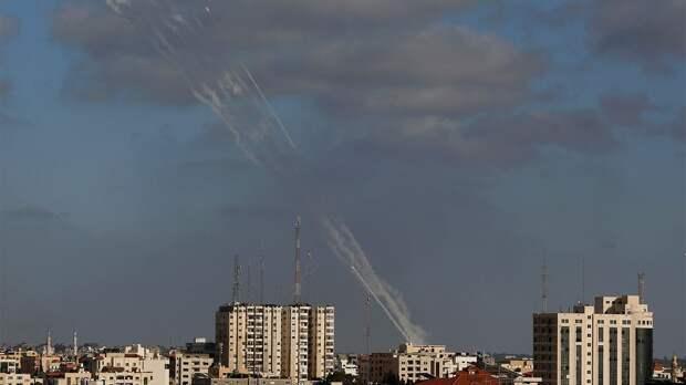 Израиль бьет по лидерам ХАМАС. Когда начнутся мирные переговоры и кто может в них участвовать?