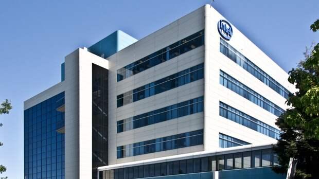 Будущий флагманский процессор Intel обогнал AMD Ryzen 9 5950X в предварительных тестах