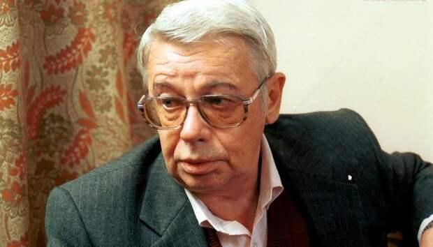 «Все кардиохирурги были в отпуске»: Анжелика Неволина о смерти Александра Демьяненко