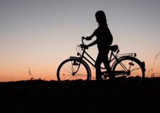 Провозить бесплатно велосипеды можно будет в электричках