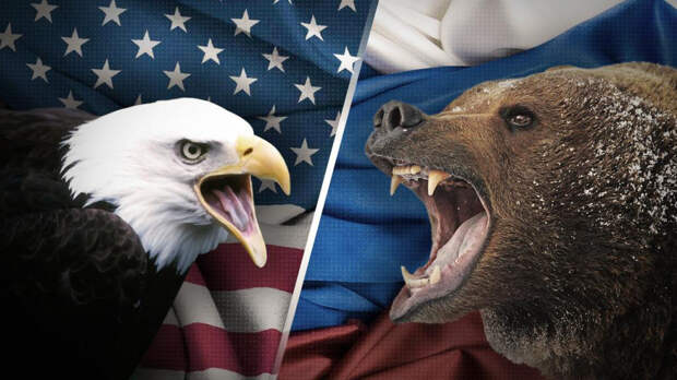 США проиграли России первый раунд соревнований по гиперзвуковому оружию