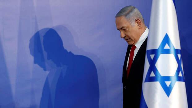Эксперт оценил шансы Израиля создать правительство без Нетаньяху