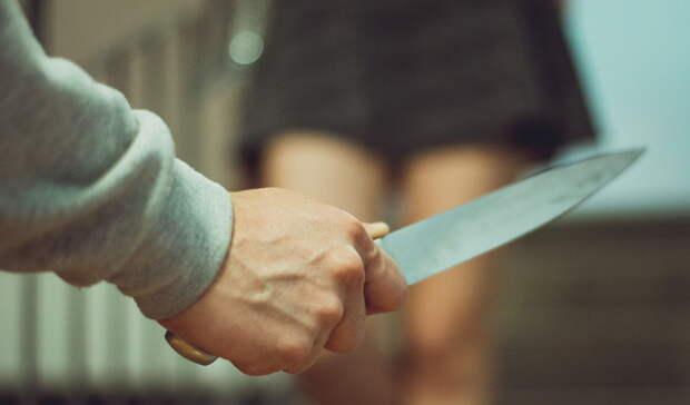 Устроивший резню в школе Стерлитамака подросток выписался из психбольницы