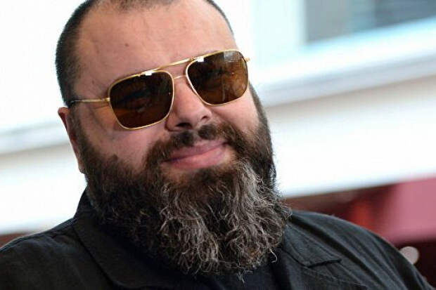 Фадеев заявил осатанинских плясках вделе Ефремова