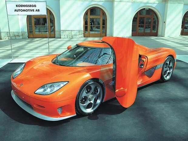 Самые редкие и дорогие автомобили в России.Как они сюда попали и что с ними случилось?