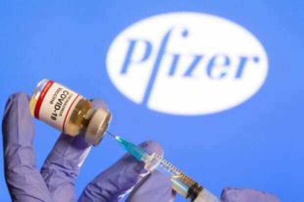 BioNTech и Pfizer предоставят препарат для вакцинации атлетов на ОИ в Токио