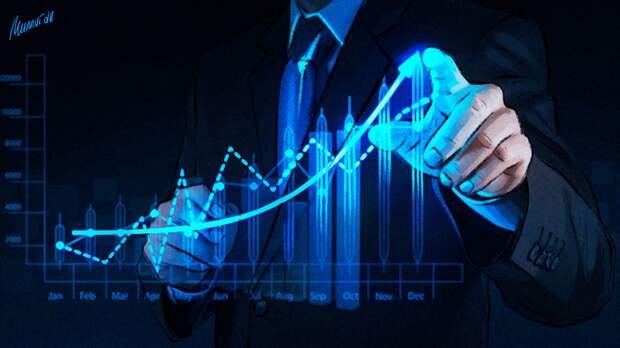 Российский малый бизнес в течение двух лет вернется к доковидным показателям