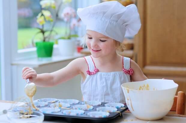 постная выпечка без яиц и молока
