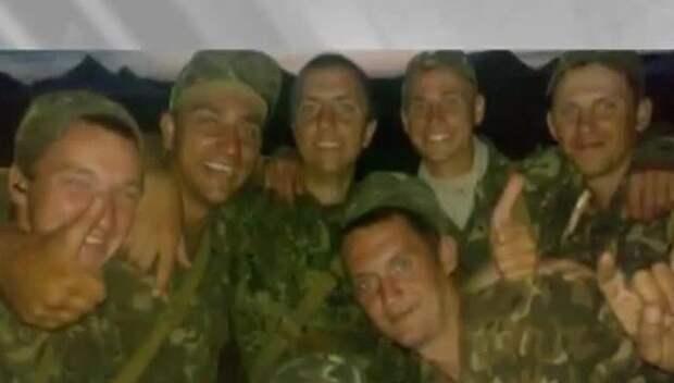 Массовое дезертирство в украинской армии: 80 бойцов покинули зону карательной операции