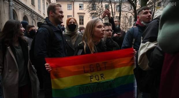 Юрист Илья Ремесло о митингах: Безусловно, это грандиозный провал