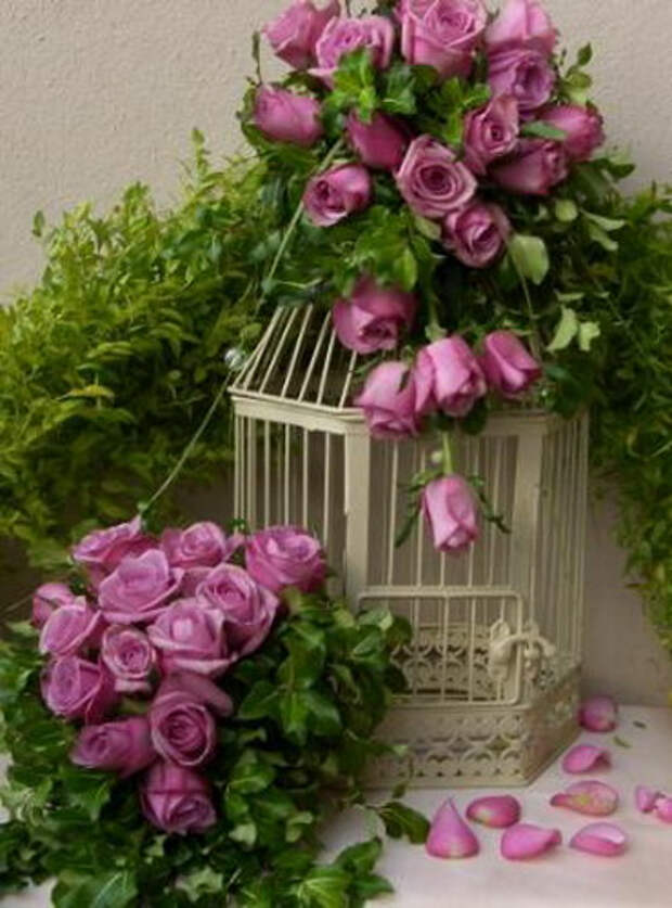 flowers-in-bird-cages-ideas3-2-3 (370x500, 185Kb)