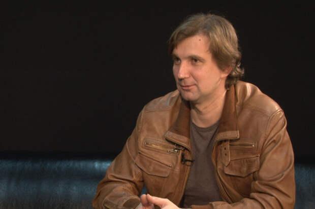 Станислав Кучер.jpg