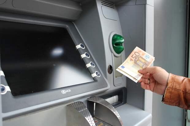 В ЕС посоветовали Зеленскому не путать Европу с банкоматом