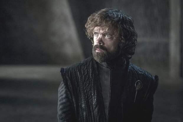 Спойлеры «Игры Престолов»: что произойдет в решающей 5 серии 8 сезона