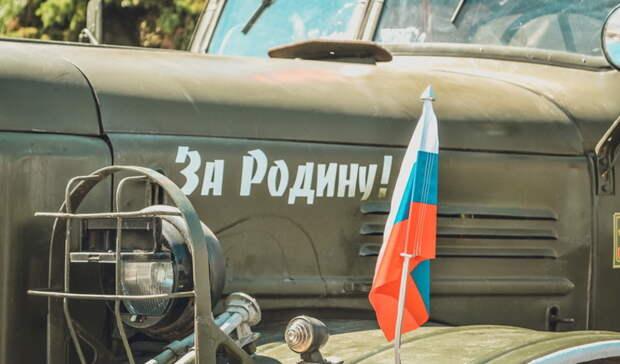 Три субботние новости Нижнего Новгорода опобедах, памяти иразочарованиях