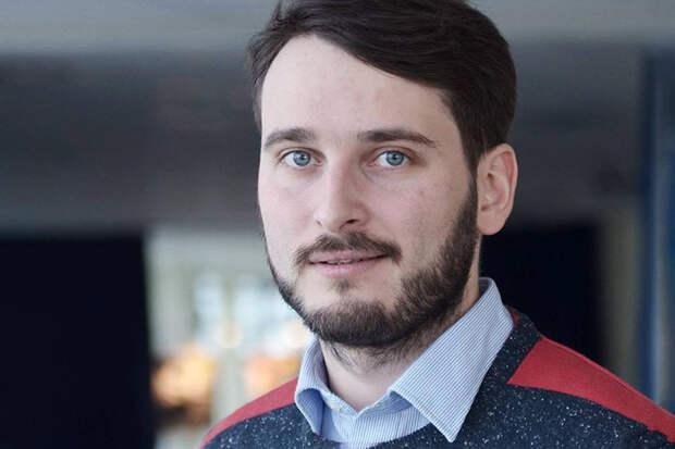 CEO Deepdee продолжит проект PandaDoc о помощи уволившимся силовикам в Белоруссии