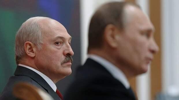 «Лукашенко нужны были только деньги»: как Беларусь отвернулась от России в 2014 году