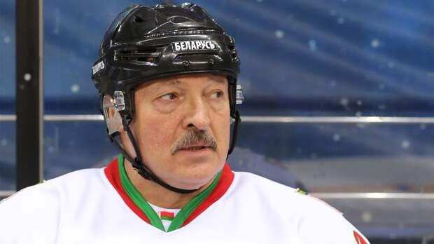 Депутат Лебедев: «Мне тоже не нравится Лукашенко. Но это не повод отнимать у Белоруссии чемпионат мира»