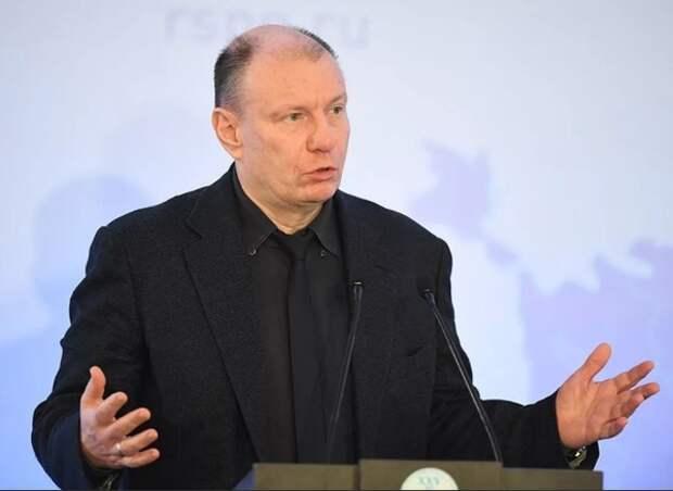 Российские богачи с начала года стали богаче на 30 млрд долларов