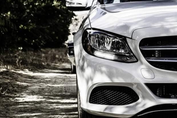 Названы 5 автомобильных брендов, которым сейчас повышают транспортный налог
