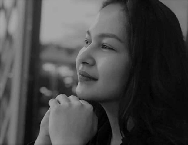 26-летняя казахстанка погибла в Грузии: подозреваемый задержан
