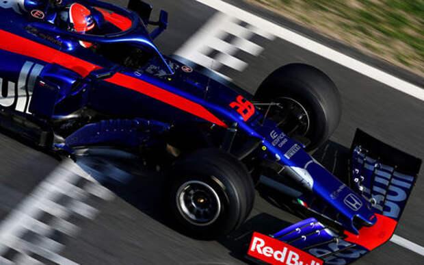 5 главных изменений в новом сезоне Формулы-1 (и еще видеобонус)