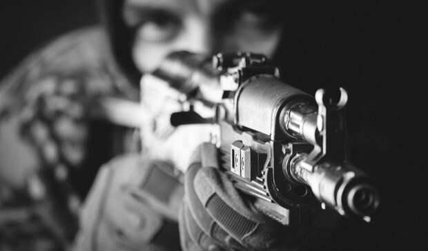 Начал пробуждаться монстр: волгоградский психолог оказанском стрелке