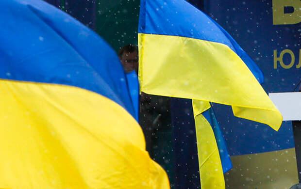 ВКиеве сочли диалог между Россией иСША опасным для Украины