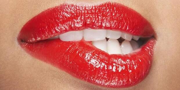 Как заставить девушку поцеловать тебя, если ты застенчив и не уверен в себе