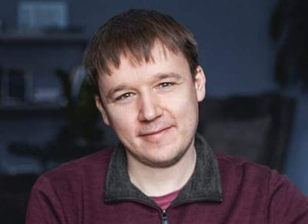 Андрей Протопопов станет гендиректором QIWI с июня 2021 года